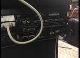Tascam DM-24