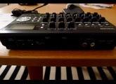 Tascam DP-008