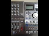 Tascam DP-01 FX