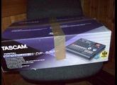 Tascam DP-02