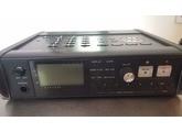 Tascam DR-680 (40897)