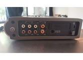 Tascam DR-680 (21010)
