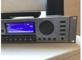 Tascam DV-RA1000HD (71917)