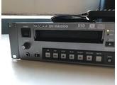 Tascam DV-RA1000HD (97062)