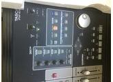 Tascam FW-1082