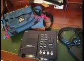 Tascam HD-P2 (44421)