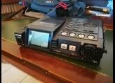 Tascam HD-P2 (27919)