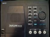 Tascam HD-P2 (5332)