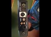 Tascam HD-P2 (53107)