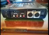 Tascam HD-P2 (44776)