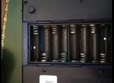 Tascam HD-P2 (67189)