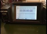 Tascam HD-P2 (8444)