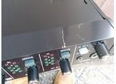 Tascam LM-8ST
