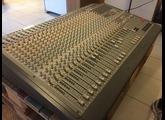 Tascam M-2524