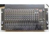 Tascam MM-1 (70726)