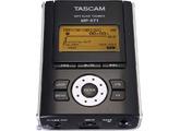 Tascam MP-BT1