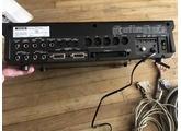 Tascam MTS-1000