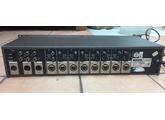 Tascam MX-80 (33721)