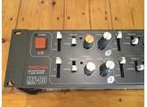 Tascam MX-80