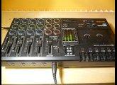 Tascam Porta 05 HS Ministudio