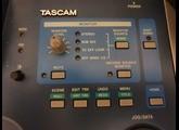 Tascam Portastudio 2488 MKII