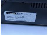 Tascam Portastudio 424 MkII