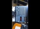 Tascam Portastudio 424 MkIII (74865)