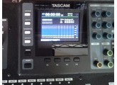 Tascam Portastudio DP-24SD