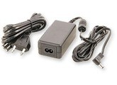 Tascam PS-P520 AC Adapter