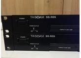 Tascam SS-R05
