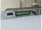 Tascam TA-1VP Vocal Processor (56701)