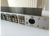 Tascam TA-1VP Vocal Processor (36718)