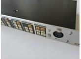 Tascam TA-1VP Vocal Processor (74547)