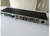 Tascam TA-1VP Vocal Processor (75670)