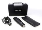 Tascam TM-180