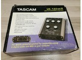 Tascam US-144mkII