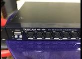 Tascam US-1641