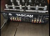 Tascam XS-8