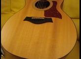 Taylor 314ce L7 (2004)