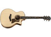 Taylor 714ce [2018-Current]