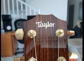 Taylor GS7e