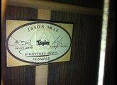 Taylor  Jason Mraz Signature Model