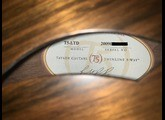 Taylor  T5-LTD
