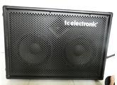 TC Electronic BC210