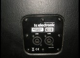 TC Electronic BC212