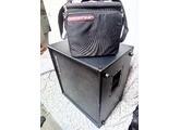 TC Electronic BC410