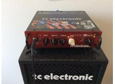 TC Electronic BH250 (17415)