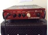TC Electronic BH250 (31205)
