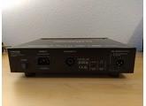 TC Electronic BQ250