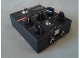 TC Electronic Classic Booster + Distorsion